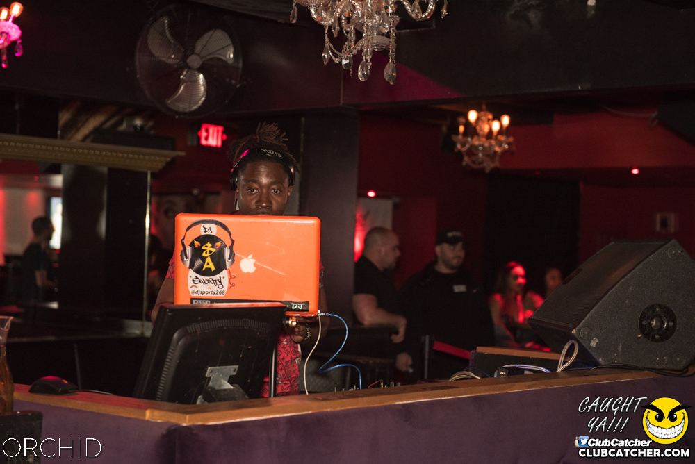 Orchid nightclub photo 73 - June 22nd, 2019
