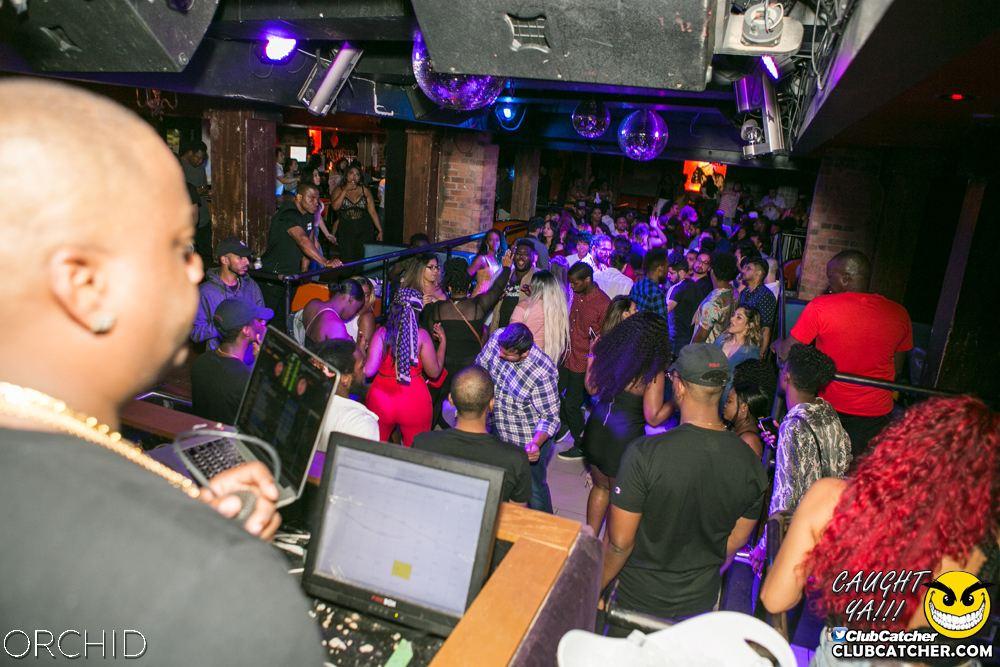Orchid nightclub photo 101 - June 29th, 2019