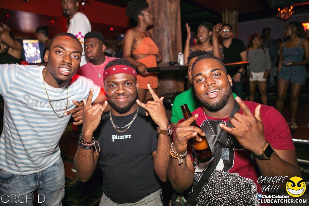 Orchid nightclub photo 19 - June 29th, 2019