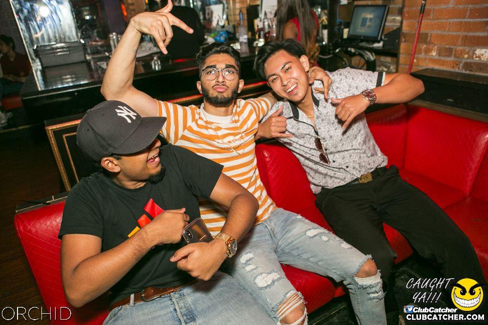 Orchid nightclub photo 40 - June 29th, 2019