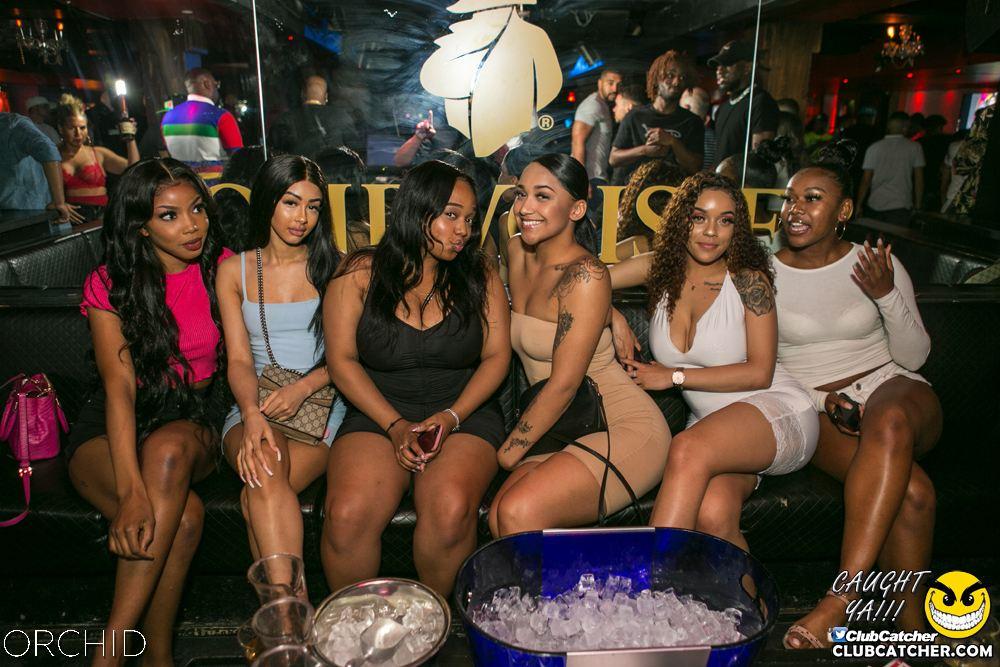Orchid nightclub photo 41 - June 29th, 2019