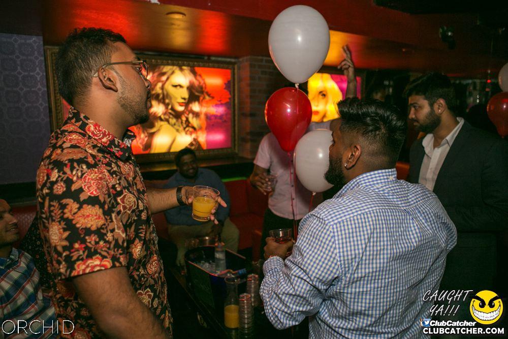 Orchid nightclub photo 61 - June 29th, 2019