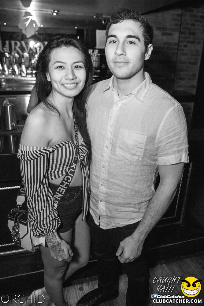 Orchid nightclub photo 76 - June 29th, 2019