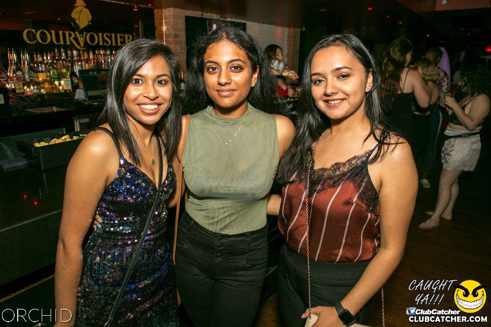 Orchid nightclub photo 81 - June 29th, 2019