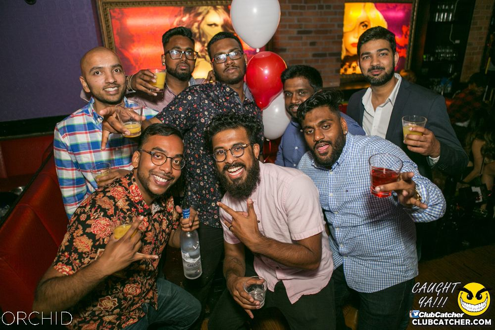 Orchid nightclub photo 91 - June 29th, 2019