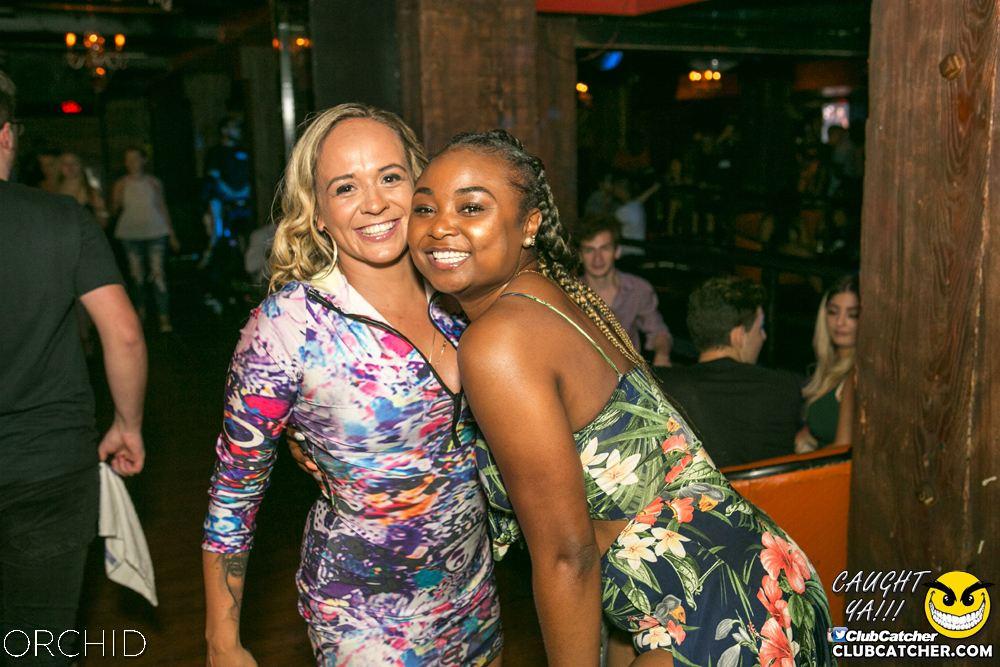 Orchid nightclub photo 11 - July 13th, 2019