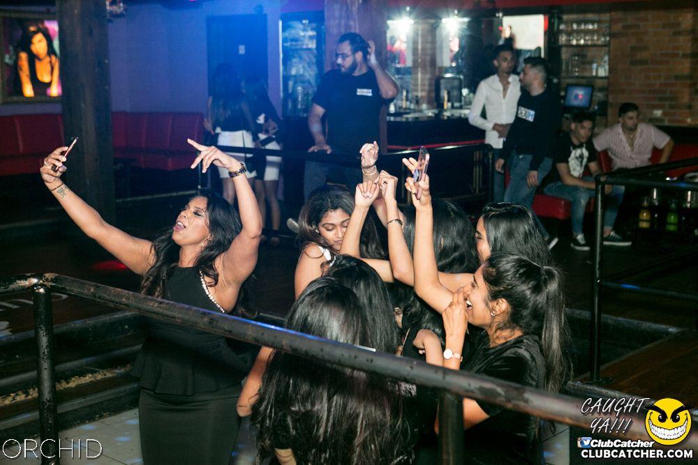 Orchid nightclub photo 15 - July 13th, 2019