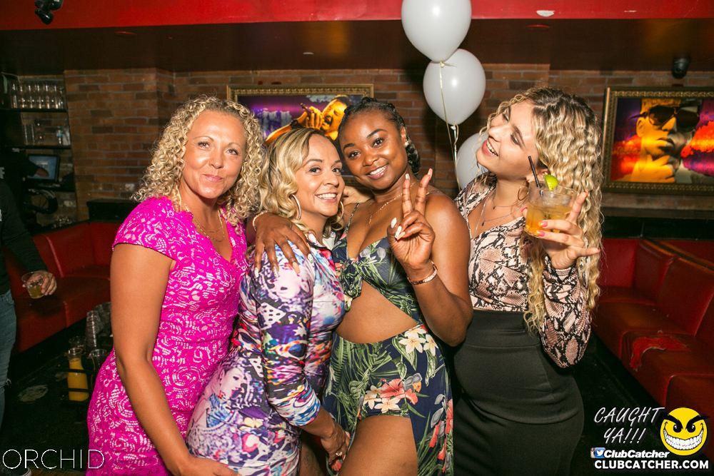 Orchid nightclub photo 3 - July 13th, 2019