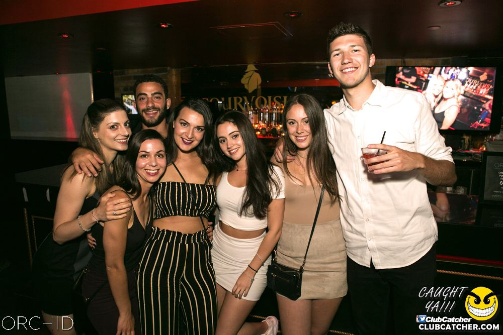 Orchid nightclub photo 23 - July 13th, 2019