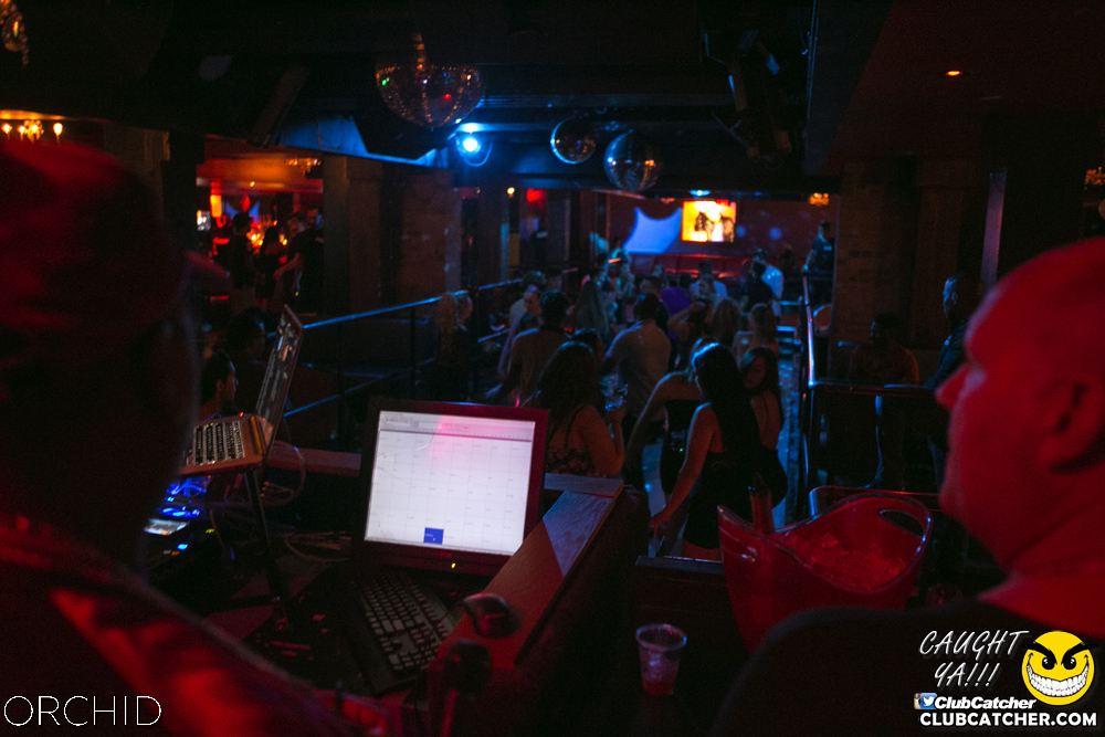 Orchid nightclub photo 29 - July 13th, 2019