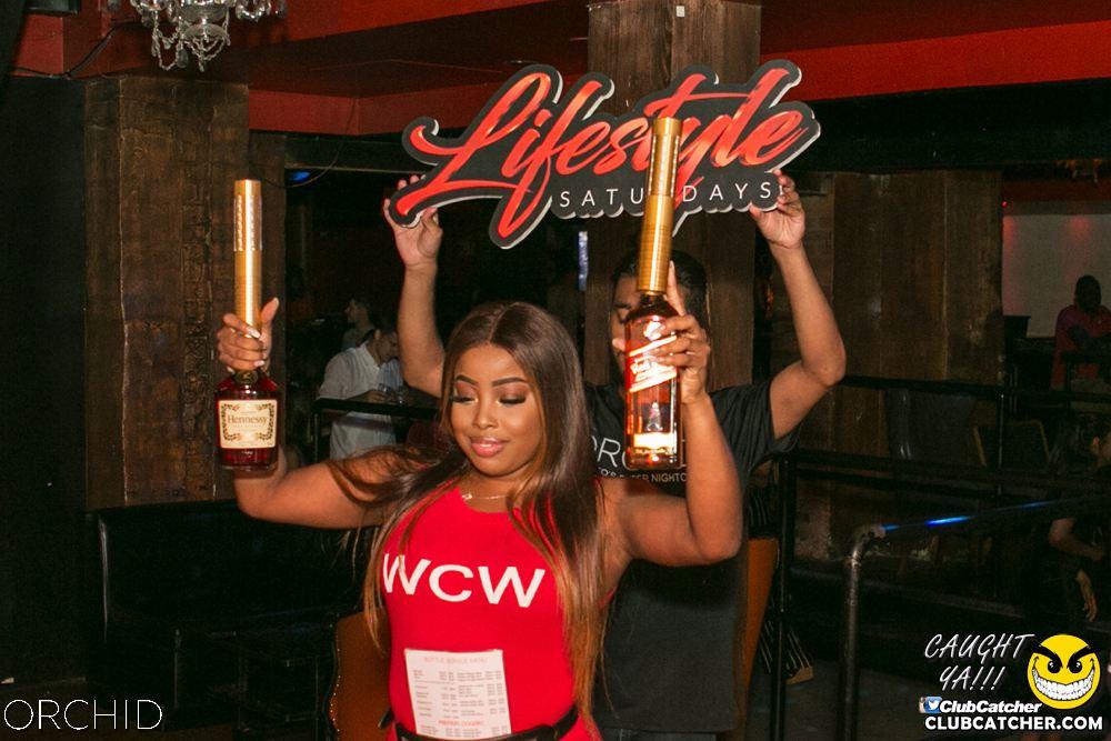 Orchid nightclub photo 31 - July 13th, 2019