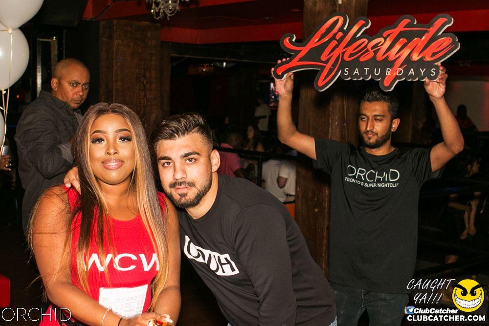 Orchid nightclub photo 45 - July 13th, 2019