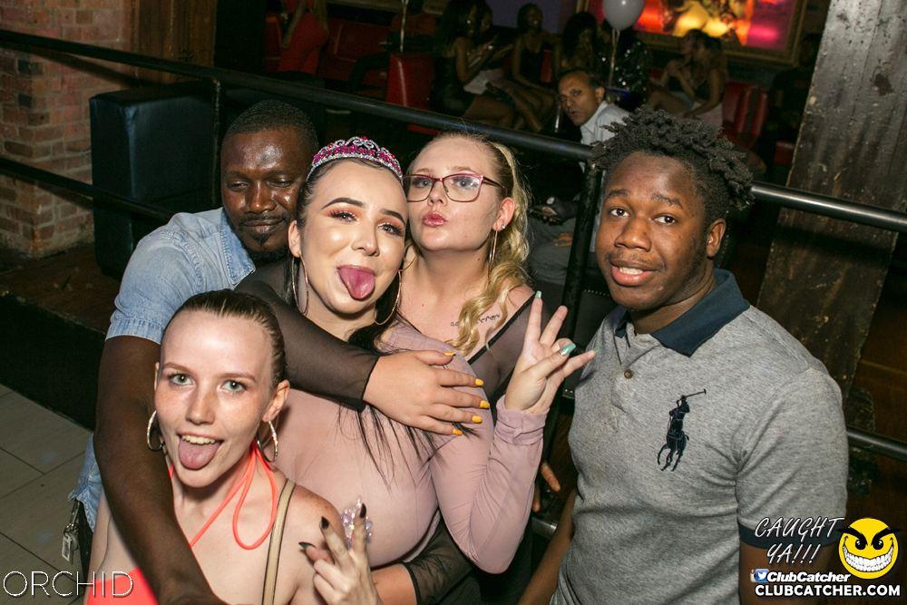 Orchid nightclub photo 50 - July 13th, 2019