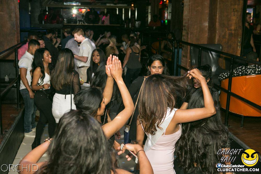 Orchid nightclub photo 60 - July 13th, 2019
