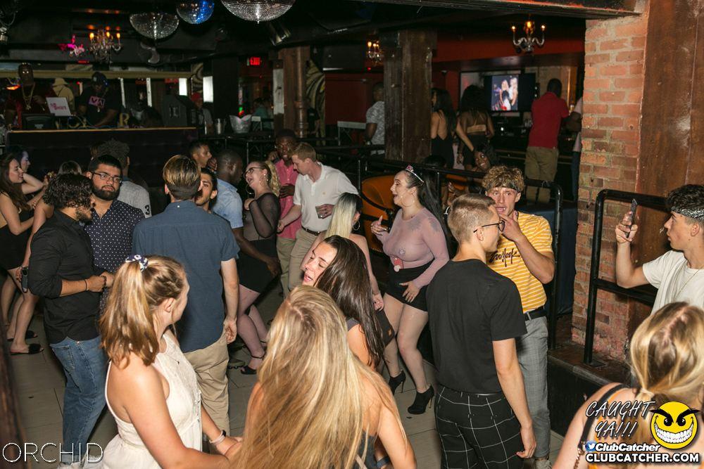 Orchid nightclub photo 64 - July 13th, 2019