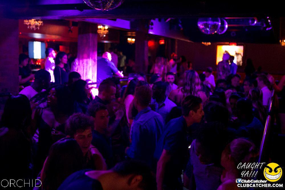 Orchid nightclub photo 8 - July 13th, 2019