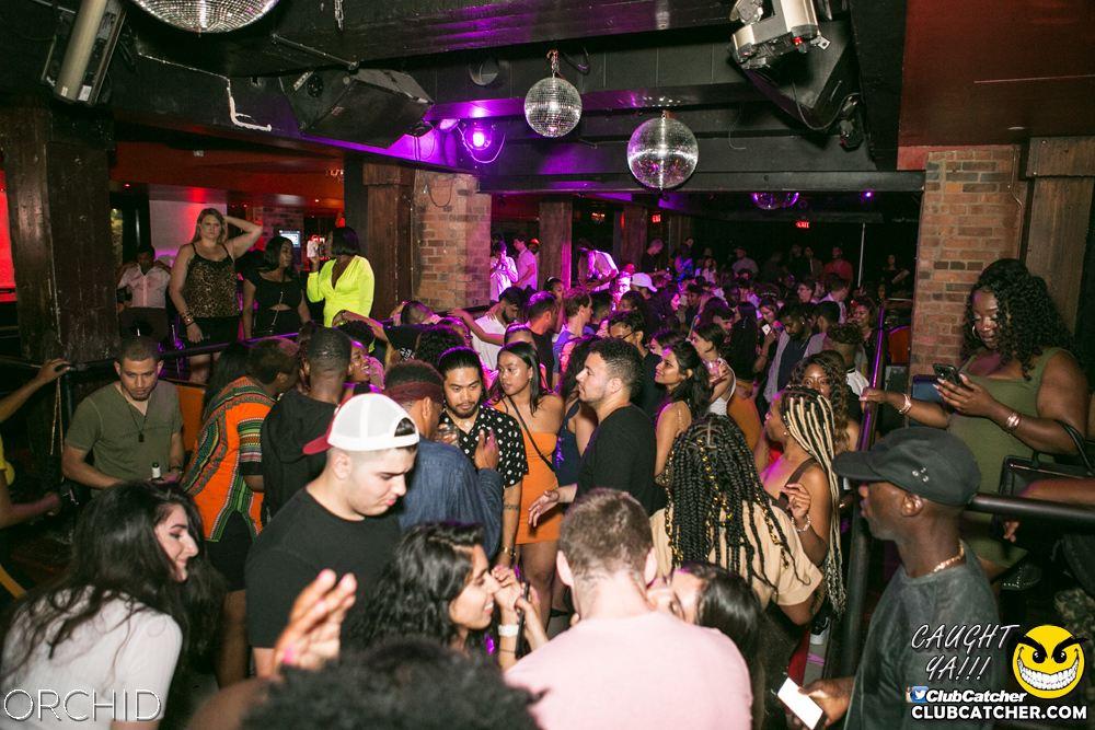 Orchid nightclub photo 1 - July 20th, 2019
