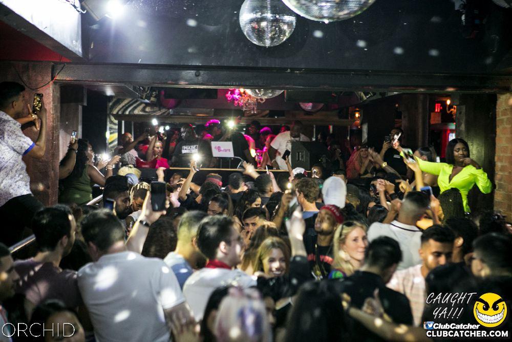 Orchid nightclub photo 13 - July 20th, 2019