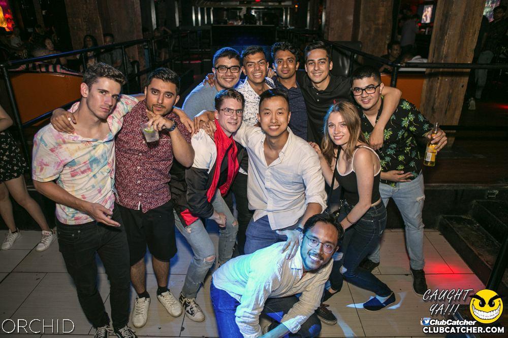 Orchid nightclub photo 14 - July 20th, 2019