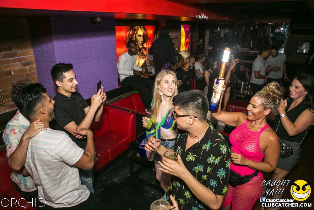 Orchid nightclub photo 18 - July 20th, 2019