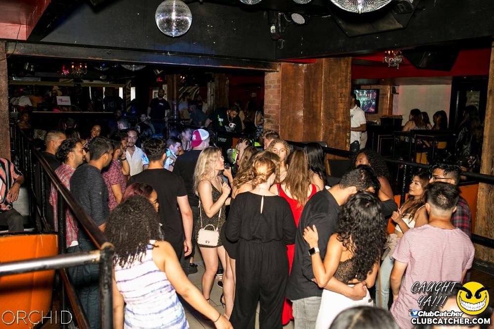 Orchid nightclub photo 22 - July 20th, 2019