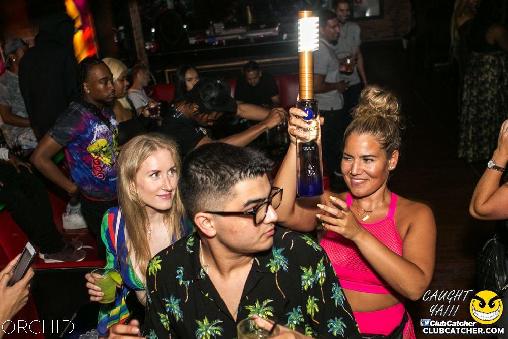 Orchid nightclub photo 23 - July 20th, 2019