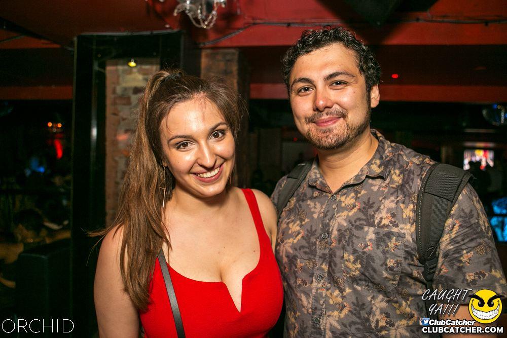 Orchid nightclub photo 26 - July 20th, 2019