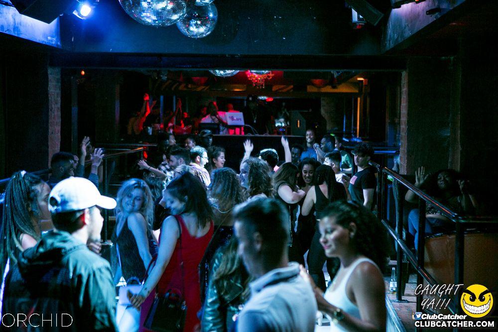 Orchid nightclub photo 28 - July 20th, 2019