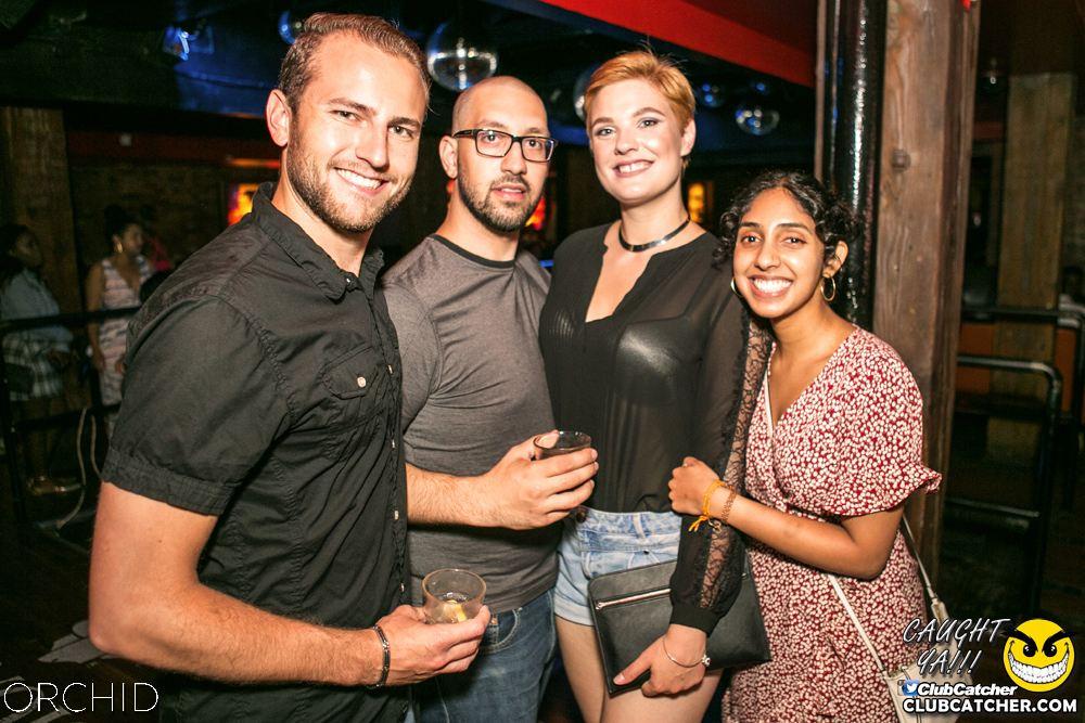 Orchid nightclub photo 4 - July 20th, 2019