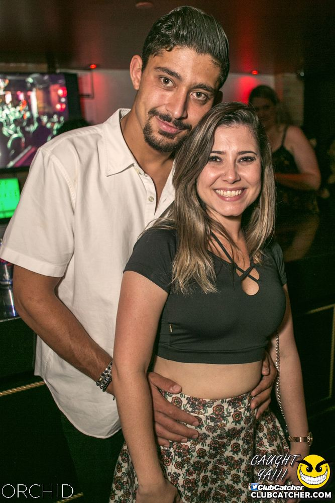 Orchid nightclub photo 34 - July 20th, 2019