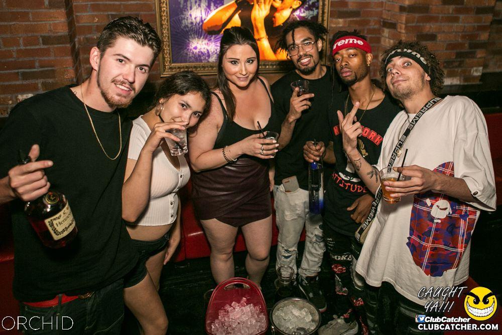 Orchid nightclub photo 36 - July 20th, 2019