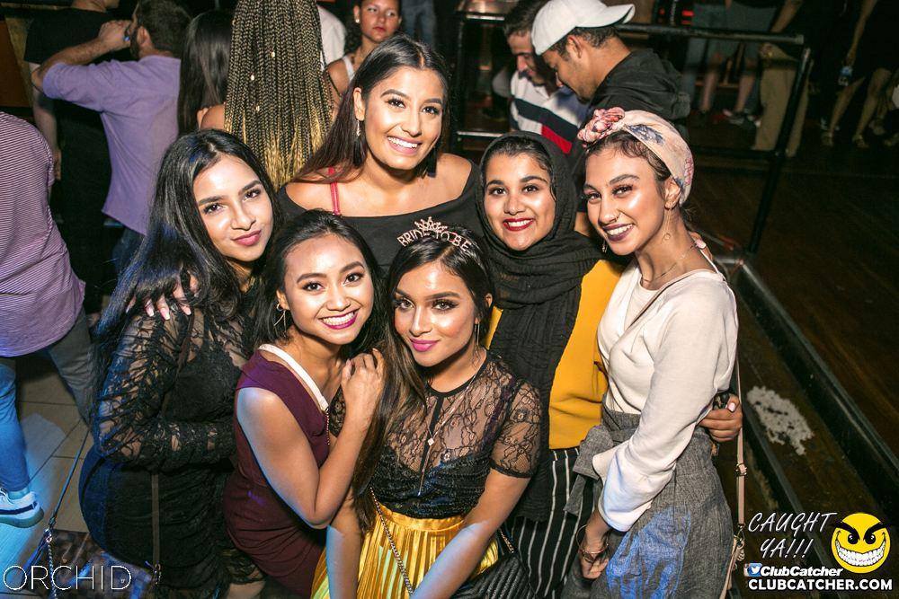Orchid nightclub photo 37 - July 20th, 2019