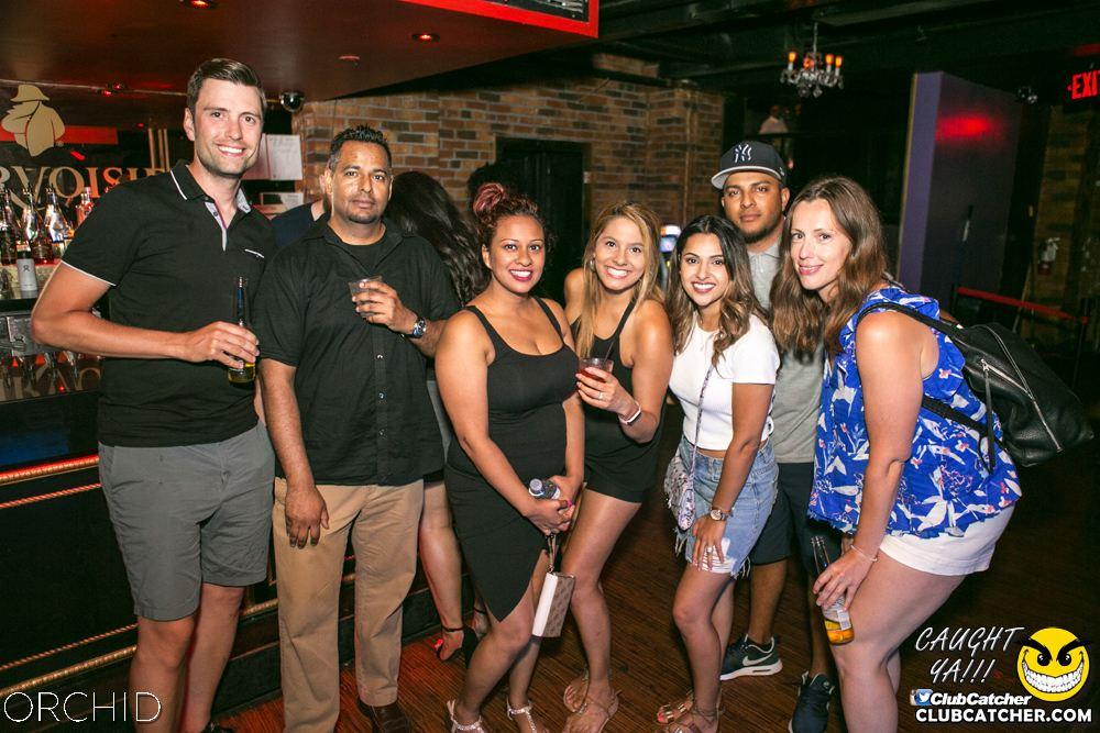 Orchid nightclub photo 5 - July 20th, 2019