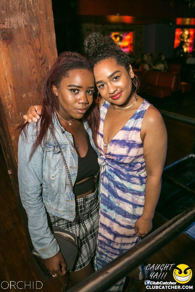 Orchid nightclub photo 6 - July 20th, 2019