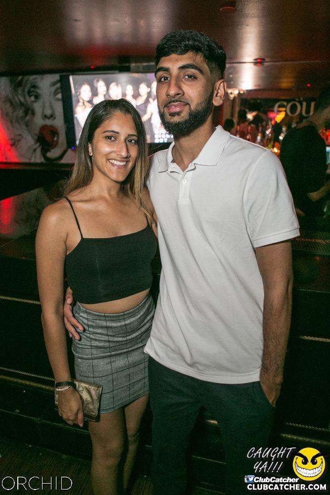 Orchid nightclub photo 54 - July 20th, 2019