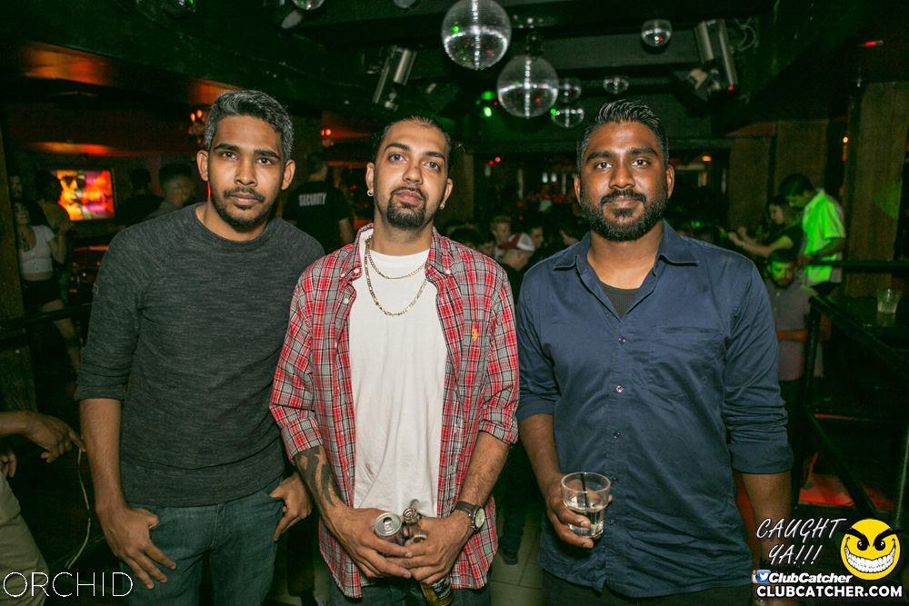 Orchid nightclub photo 55 - July 20th, 2019