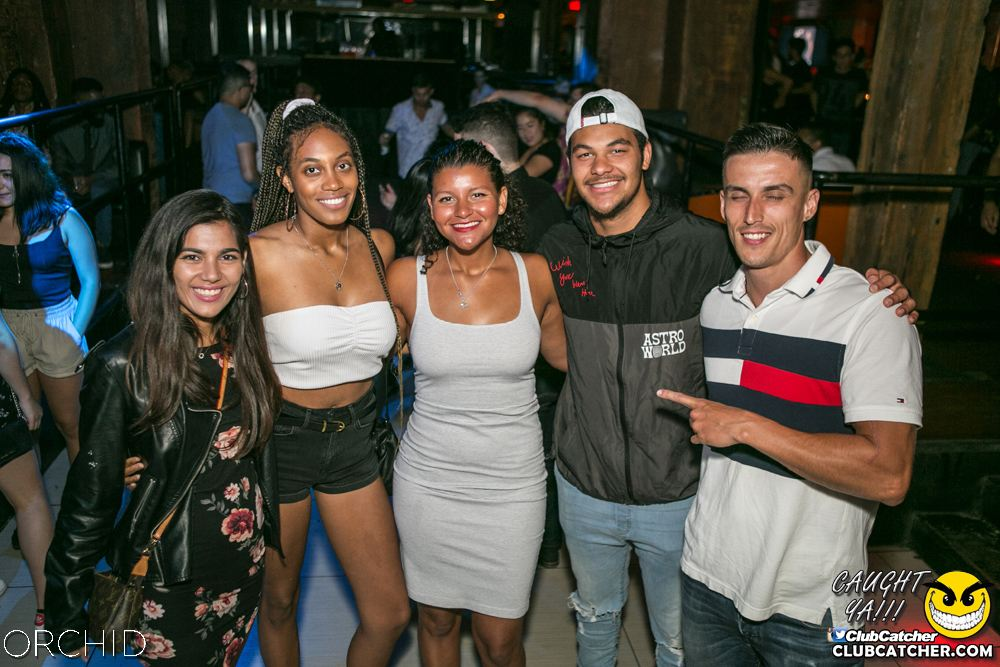 Orchid nightclub photo 8 - July 20th, 2019