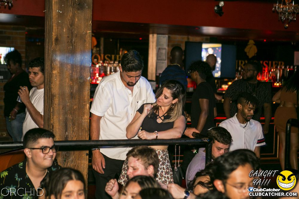 Orchid nightclub photo 72 - July 20th, 2019
