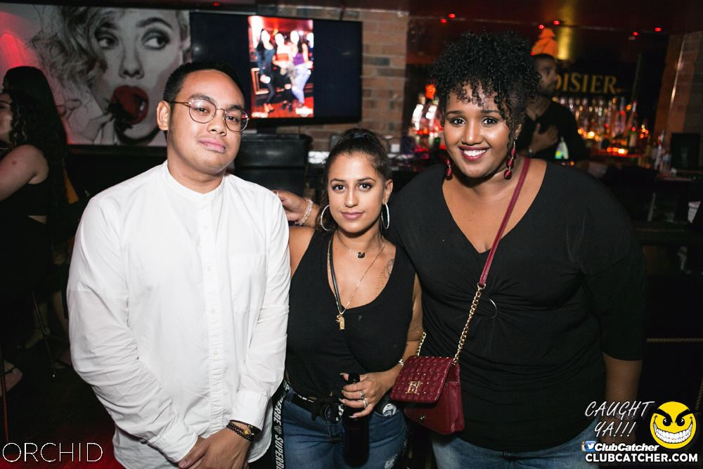 Orchid nightclub photo 74 - July 20th, 2019