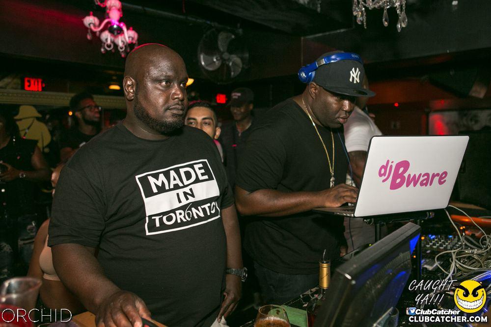 Orchid nightclub photo 75 - July 20th, 2019