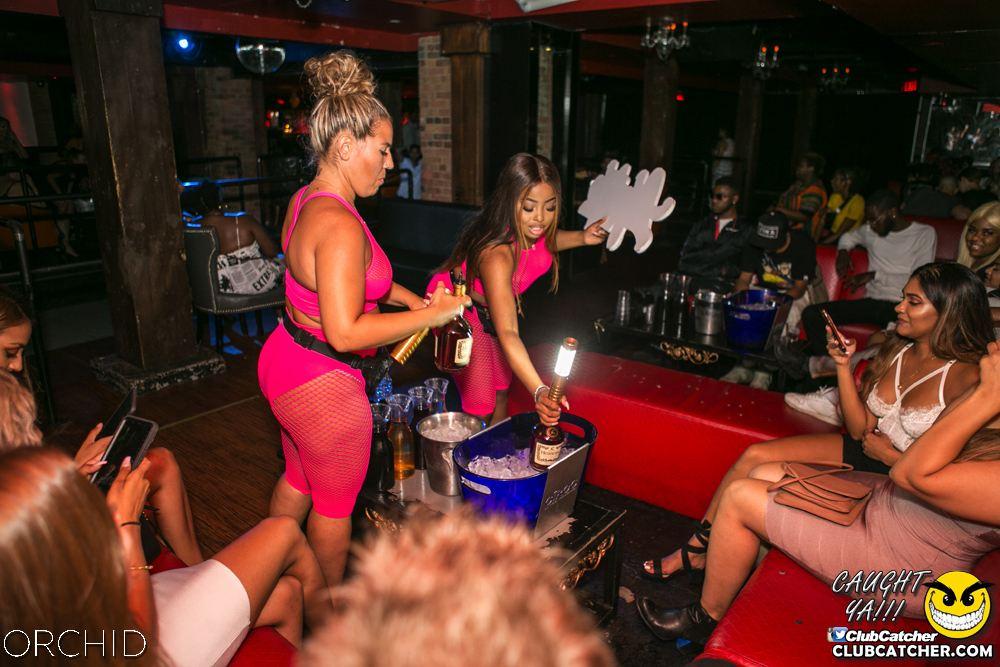 Orchid nightclub photo 78 - July 20th, 2019