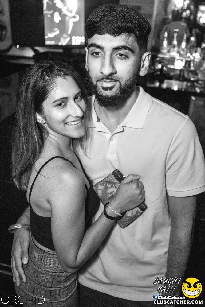 Orchid nightclub photo 84 - July 20th, 2019