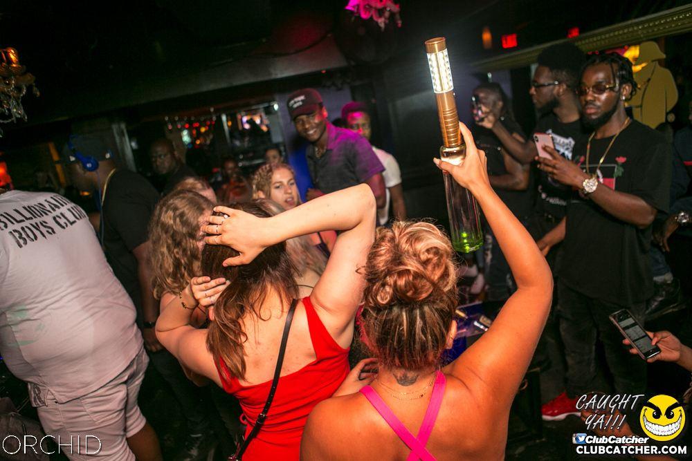 Orchid nightclub photo 10 - July 20th, 2019