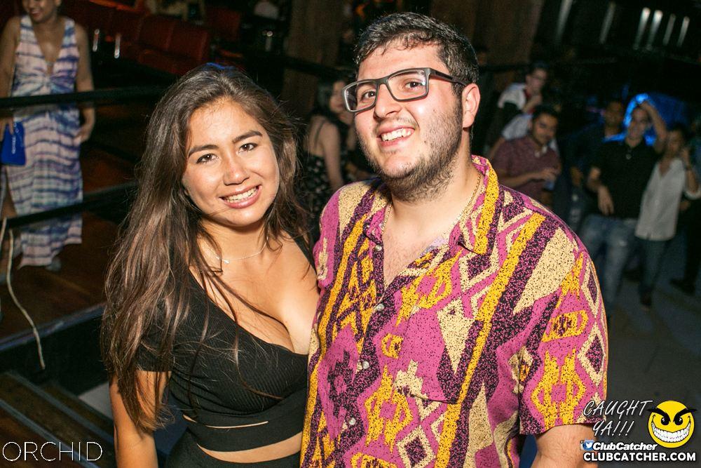 Orchid nightclub photo 91 - July 20th, 2019