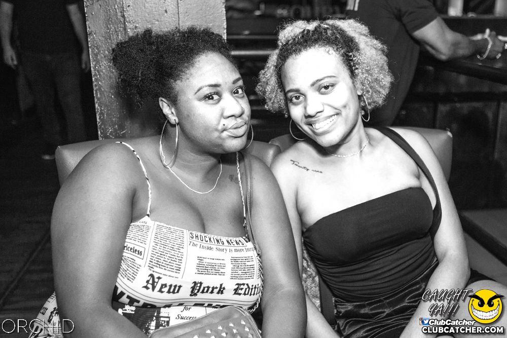 Orchid nightclub photo 92 - July 20th, 2019
