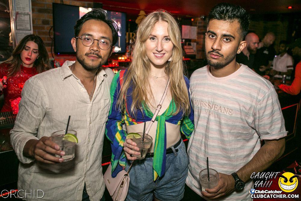 Orchid nightclub photo 93 - July 20th, 2019