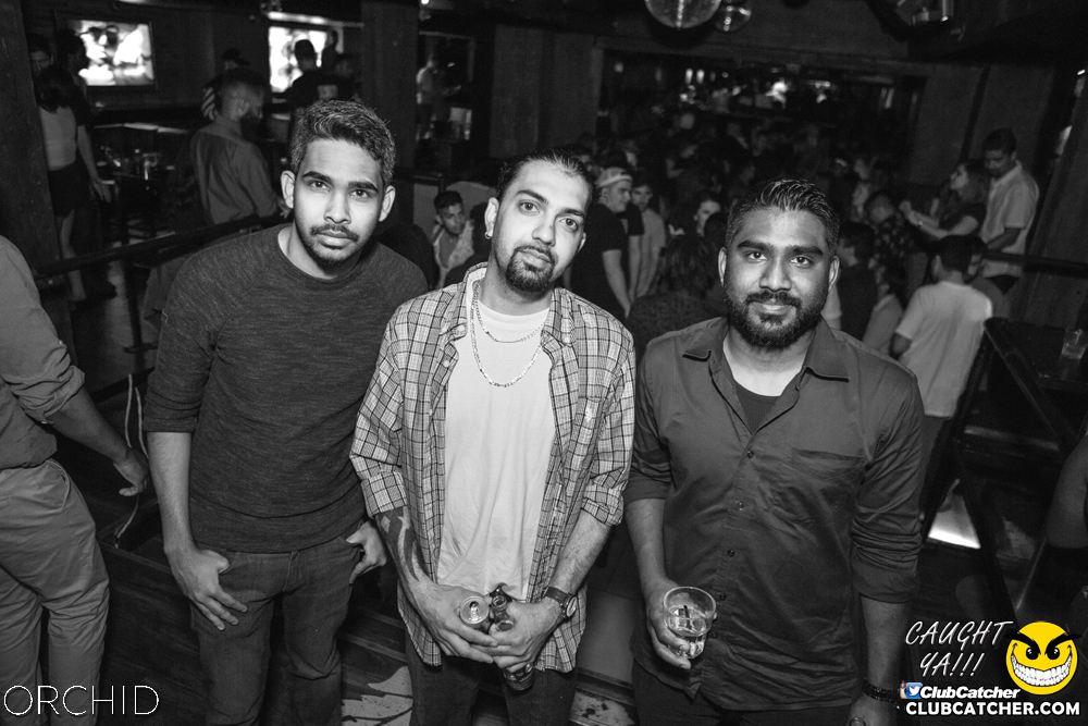 Orchid nightclub photo 96 - July 20th, 2019