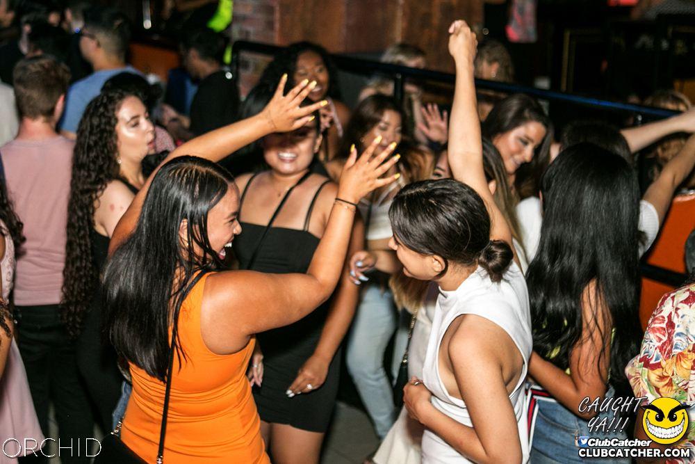 Orchid nightclub photo 98 - July 20th, 2019