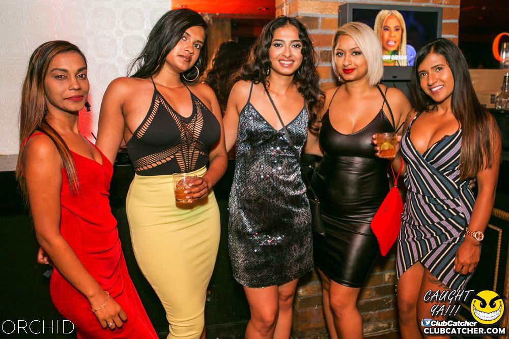 Orchid nightclub photo 2 - July 27th, 2019