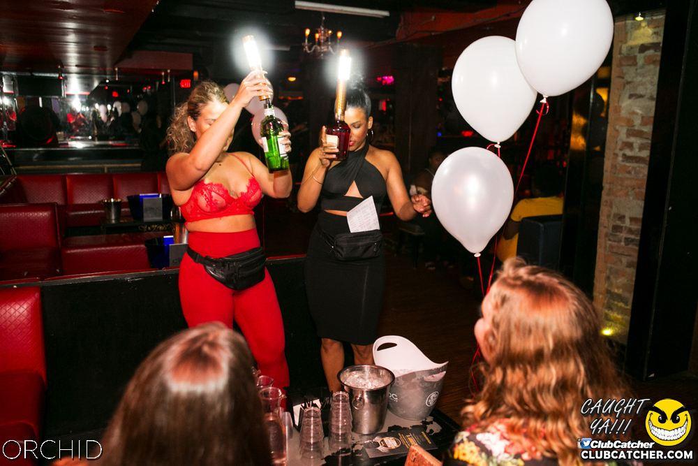 Orchid nightclub photo 16 - July 27th, 2019